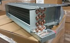SUNTHERM R410a 3 TON CEILING MOUNT AIR HANDLER W/ 5KW HEAT STRIPS