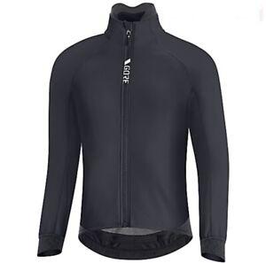 Gore Wear Herren C5 Gore-TEX Infinium Thermo Gr. M Neu Top