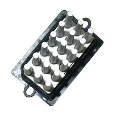 Forecast Products BMR46 Blower Motor Resistor