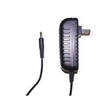 Yamaha P85 AC Adapter Replacement