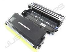 Imagistics 484-4 Drum + Yellow Toner % Unknown for mx2100 sx2100 Fax Printer