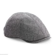 Cappelli da uomo grigie Beechfield