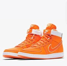 "Nike Vandal Supreme ""RITORNO AL FUTURO"""" DOC Brown"". TG UK 10"