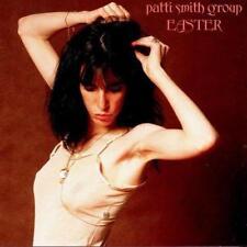 Easter von Patti Smith (1996)