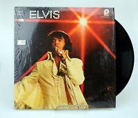 Elvis Presley - You'll Never Walk Alone Pickwick RCA Records LP Vinyl CAS2472