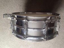 Vintage Ludwig Super-Sensitive 1959/60 Snare Drum (COB)