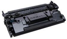1x MWT ECO Toner BLACK für HP LaserJet Enterprise MFP M-527-dn M-506-xh M-506-n