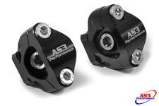 AS3 28.6mm bar Lenker Montageschellen Passend für KTM 125 250 300 350-500 SX Sxf