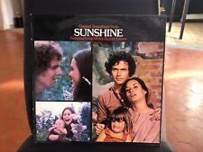 33 TOURS / LP BOF/OST--SUNSHINE--JOHN DENVER--1973