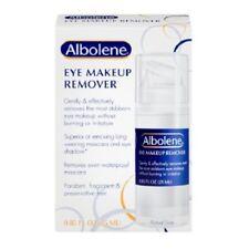 Albolene Ojo Removedor de Maquillaje, 0.085 fl. OZ (approx. 2.51 ml)