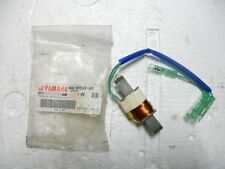 GENUINE Yamaha 6H4-85533-A0-00 LIGHTING COIL,