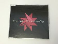 Snow Patrol - Take Back The City (CD Single)
