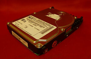 Quantum Atlas 01323U 1323U 10k 18GB Ultra3 U160 SCSI Internal Hard Drive HDD