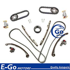 For Land Rover LR3 LR4 2005-2014 Auto Trans Oil Pan Gasket Genuine TGK 500010