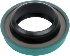 Transfer Case Output Shaft Seal fits 1991-1998 Jeep Cherokee Grand Cherokee Wran