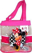 Bolsos de niña Disney color principal rosa