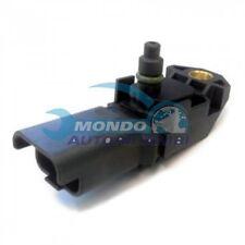 SENSORE PRESSIONE FORD MONDEO IV 2.0 TDCi 103KW 140CV 03/2007> 5WK9700 1439044