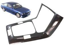 Carbon Verkleidung, Mittelkonsole BMW E36, 328i, 325i, 320i, M3