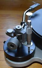 jelco VTA for sa 370 750 ts 550 sumiko mmt tonearms turntable