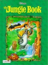 The Jungle Book: Storybook (Disney: Classic Films) By Rudyard Kipling