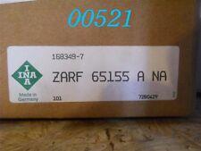 INA ZARF 65155 A NA