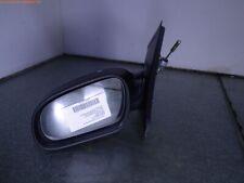 VW Fox 5Z1 Außenspiegel Seitenspiegelglas links Fahrerseite plan ab 04//05 Neu