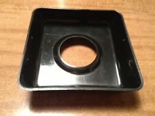 Vintage Arctic Cat NOS Spill Tray 75 - 77 Panther Pantera Cross Country 0106-601