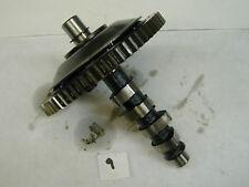 Kawasaki FH641V 21HP OEM Engine - Camshaft