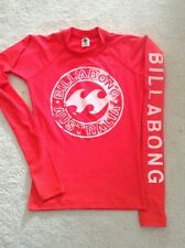 Billabong Australia Rash Guard Women's xs