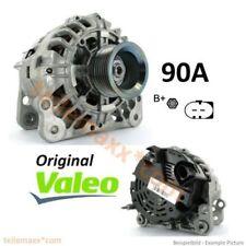 90a Generatore Valeo Audi VW Seat Skoda 028903028d sg9b087 06a903026a 2543320a