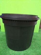 Oase Filtoclear 6000 Ersatz Behälter / Original Filto Clear Topf 24461