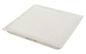 NPN Particulate Cabin Filter for Ford, Lincoln and Mazda #8-CAF227PD