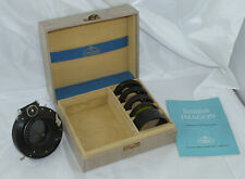 Rodenstock Imagon 250mm Outfit in Orig. Box Excellent Condition Soft Focus Lens