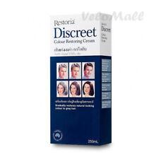 Restoria Discreet Colour Restoring Cream 250 ml