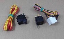 2121-3724243 Kabelsatz für Zusatzscheinwerfer LADA