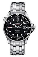 Mechanisch - (automatische) Unisex Armbanduhren mit 12-Stunden-Zifferblatt