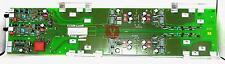 Siemens IGD8 Inverter Gate Driver Board - 6SE7035-7GK84-1JC2