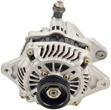 Remanufactured Alternator  Bosch  AL4310X