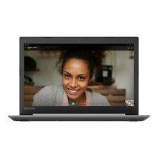 "Lenovo IdeaPad 330 15.6"" Windows 10 Laptop Intel Celeron N4000, 4GB RAM, 1TB HDD"