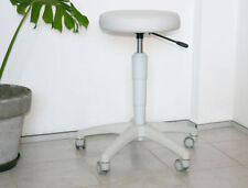 Stühle & Hocker für Praxen & Kliniken