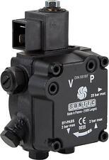 Ölpumpe Suntec AUV47R98526P0700 Universal-Servicepumpe rechtsdrehend