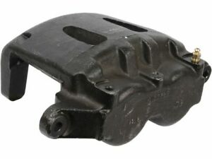 For 2007-2008 Workhorse W21 Brake Caliper Cardone 37663SK