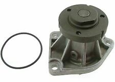 New Water Pump ACDelco GM OE/GM Genuine Parts 251-678