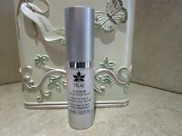 PRAI PLATINUM FIRM & LIFT EYE SERUM 0.5 OZ. SEALED & UNBOXED