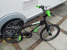 AVIGO boys  bmx bike