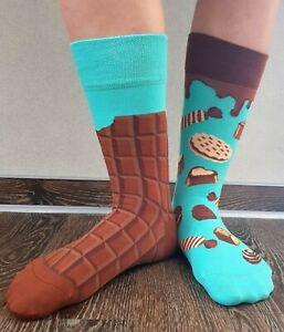 45-47 39-41 Gr.36-38 42-44 Lindner Anti-Zecken-Socken mit Funktionszonen