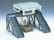 Tomix  N Scale 4040 Flyover Station