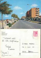 MARZOCCA,LUNGOMARE-F.G..MARCHE(AN)N.41063