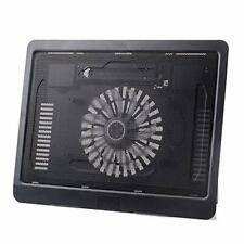 Laptop Cooling Pad 10