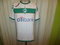 "Werder Bremen Original Kappa Heim Trikot 2008/09 ""Citibank"" Gr.M"